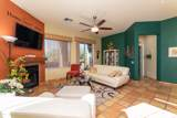 13209 Silver Cholla Place - Photo 5