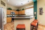 13209 Silver Cholla Place - Photo 9