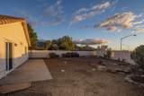 13201 Classic Overlook Court - Photo 33