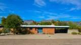 6941 Taos Place - Photo 2