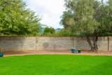 6941 Taos Place - Photo 27