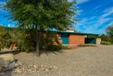 6941 Taos Place - Photo 28
