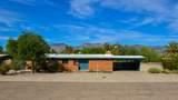 6941 Taos Place - Photo 31