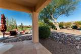 4950 Desert Chicory Place - Photo 33