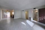 480 Calle Lindero - Photo 2