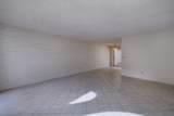 480 Calle Lindero - Photo 3
