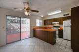 480 Calle Lindero - Photo 5