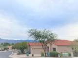 7144 Placita Rancho La Cholla - Photo 11