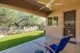 7144 Placita Rancho La Cholla - Photo 2