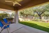 7144 Placita Rancho La Cholla - Photo 28