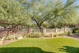 7144 Placita Rancho La Cholla - Photo 30