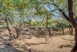 7144 Placita Rancho La Cholla - Photo 31