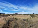 13355 Beatty Ranch Road - Photo 11