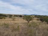 13355 Beatty Ranch Road - Photo 6