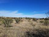 13355 Beatty Ranch Road - Photo 8