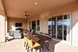 31640 Tamarisk Place - Photo 35