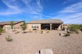 31640 Tamarisk Place - Photo 37