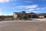 31640 Tamarisk Place - Photo 38