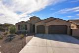 31640 Tamarisk Place - Photo 39