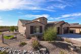 31640 Tamarisk Place - Photo 40