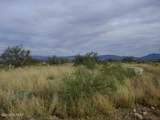 2 Larkin Drive - Photo 1