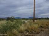 2 Larkin Drive - Photo 2