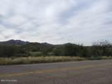 2 Larkin Drive - Photo 9