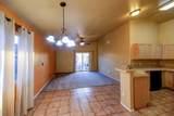 13393 Vistoso Bluff Place - Photo 4