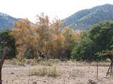 14300 Sunglow Road - Photo 30