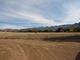 14300 Sunglow Road - Photo 32
