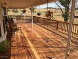 14300 Sunglow Road - Photo 4