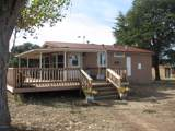 14300 Sunglow Road - Photo 8