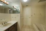 7046 Mercer Spring Place - Photo 17
