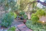 2882 Sierra Vista Road - Photo 28
