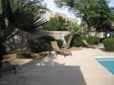 4271-137 River Grove Circle - Photo 47