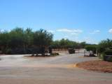 13138 Sandhill Sage Place - Photo 1