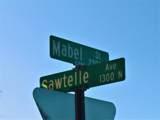 2702 Mabel Street - Photo 32
