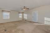 17910 Husker Lane - Photo 10