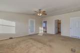 17910 Husker Lane - Photo 11
