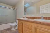 17910 Husker Lane - Photo 17