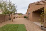 8784 Saguaro Moon Road - Photo 20