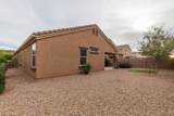 8784 Saguaro Moon Road - Photo 21