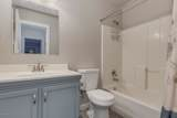 3056 Country Meadow Drive - Photo 17