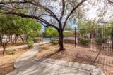 3056 Country Meadow Drive - Photo 24
