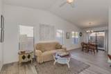 3056 Country Meadow Drive - Photo 4