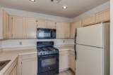 3056 Country Meadow Drive - Photo 8