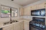 3056 Country Meadow Drive - Photo 9