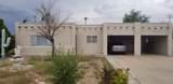 508 Arizona Avenue - Photo 1