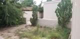 508 Arizona Avenue - Photo 15