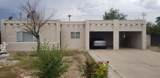 508 Arizona Avenue - Photo 2